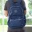 กระเป๋า kipling สะพายยาว สีกรม thumbnail 2