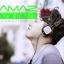 ราคาพิเศษ หูฟังแบบครอบหูหูฟัง Remax RM-100H รองรับ iOS และ Android ไมค์ในตัว ใส่สบาย เบา พกพาสะดวก thumbnail 7