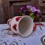 แก้วมัคแฟนซีเซรามิก In Love thumbnail 6