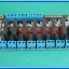 1x Solid State Relay OMRON SSR G3MB-202P 240V 2A 8 Channel Module thumbnail 2
