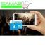 ราคาพิเศษ Remax เมมโมรี่การ์ด Micro SDHC Card 8 GB Class 10 รุ่น Speed Flash แท้ เร็ว มือถือ แท๊บเลต MP กล้อง thumbnail 4