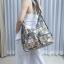 กระเป๋าสะพายไหล่ + เป้ + สะพายข้าง Candy Queen thumbnail 17