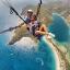 "Smatree Remote Pole S2C ไม้ Selfie Carbon Fiber สำหรับ GoPro พร้อมช่องใส่รีโมท (14""-40"") thumbnail 7"