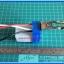 1x AS10 Photo Sensor DC/AC 24V for Switch Control DC/AC 24V 10 A thumbnail 6