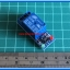 1x Relay 12V 1 Channel Max 10A 250VAC / 10A 30Vdc Module (Active Low) thumbnail 4