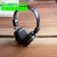 Remax หูฟังบูลทูธ RB-200HB 3.5mm เสียงดี คมชัด กังวาล ใส เบสแน่น ใส่สบาย เบา สวย thumbnail 2