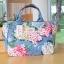 กระเป๋า Candy Queen + สายสะพาย เนื้อด้าน thumbnail 11
