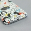 ALL STAR SNAP CASE FOR GALAXY S4 thumbnail 4