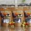 กาแฟสมุนไพร ใบมะรุมผสมดาวอินคา 🔺🔺บรรจุ 10ซอง 🍵🍵 ราคา 199฿ thumbnail 1