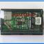 1x Digital Panel DC Ammeter 0-10 Amp Red Color module thumbnail 5