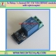 1x Relay 1 channel DC 12V 10A 250VAC module with optocoupler thumbnail 1