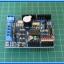 1x L298P Motor Drive Shield Module for Arduino thumbnail 6