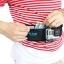 TELESIN Elastic Adjustable Waist Strap Belt with Pocket for GoPro thumbnail 6