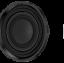 Xiaomi Round Youth Bluetooth Speaker thumbnail 11