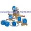 EVR Solenoid Valve (Valve Body without Coil) thumbnail 1