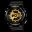 นาฬิกาคู่ นาฬิกาคู่รัก G-Shock & Baby-G thumbnail 7