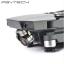 PGYTECH DJI Mavic Pro Lens Filter 4pc/set G-ND4 8 16 32 HD Multi-Layer Coating Reducing Camrea Lens thumbnail 3