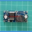 1x LM2596-5 Output 5Vdc DC-to-DC Step down Converter Module thumbnail 2