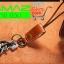 ราคาพิเศษ สายชาร์จพวงกุญแจ Remax RC-034m หัว Micro USB Samsung LG Imobile Nokia สินค้าใหม่ พกง่าย ดีไซน์หรู ทน สินค้าใหม่ thumbnail 7