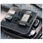 PGYTECH Safety carrying case for Mavic Air Waterproof Drone Bag Handbag Portable Case For DJI Mavic Air thumbnail 5