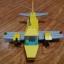Lego 7732 Air Mail thumbnail 2