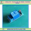 1x Relay 12V 1 Channel Max 10A 250VAC / 10A 30Vdc Module thumbnail 1