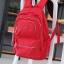 กระเป๋า kipling สะพายยาว สีแดง thumbnail 1