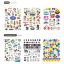 TABOM STICKER SET thumbnail 16