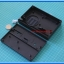 1x FB15 Plastic Box 107x158x35 mm Future Box thumbnail 6