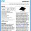 1x Dual VNH2SP30 Monster Moto Arduino Shield Motor Drive 30A Module thumbnail 5