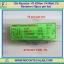 10x Resistor 47 KOhm 1/4 Watt 1% Resistor (10pcs per lot) thumbnail 1