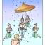 มหาศาสดาโลก 3 พระพุทธเจ้า เล่ม ๓ ตอน ความพยายามก่อนการตรัสรู้ thumbnail 2