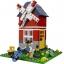 LEGO Creator Small Cottage 31009 thumbnail 4