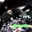 สินค้าใหม่ ราคาพิเศษ !! กล้องแอบถ่าย กล้องสายลับ กล้องนาฬิกาข้อมือ กล้องสายลับ กล้องนักสืบ รูปแบบนาฬิกาข้อมือสุดเท่ อัดเสียงได้ พร้อม mem 16 GB ความละเอียด 640x480 ใช้งานง่ายสะดวกดูไม่รู้ว่าเป็นกล้อง thumbnail 5