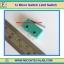 1x Micro Switch Limit Switch (ไมโครสวิตซ์ ลิมิตสวิตซ์ สีเขียว) thumbnail 1
