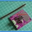 1x L298P Motor Drive Shield Module For Arduino thumbnail 6