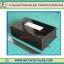 1x Model: B-00 Plastic Box Size:116x66x37mm thumbnail 1