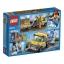 LEGO City 60073 : Demolition Service Truck thumbnail 2