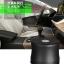 ราคาพิเศษ Ewa ลำโพง Bluetooth Speaker รุ่น A109 ขนาดเล็ก เบา เสียงดี รับคุยได้ อลูมิเนียม แข็งแรง ทนทาน มือถือ แท๊บเลต thumbnail 3