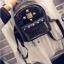 กระเป๋าเป้เล็ก สี ฺBlack thumbnail 5