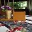 ปฏิทินนกฮูกไม้ Decorlike สีเหลืองมัสตาร์ด thumbnail 5