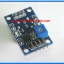 1x MQ-4 Methane Gas Sensor, Compress Natural Gas CNG MQ4 Sensor Module thumbnail 3