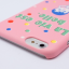AURORE LA VIE EST BELLE IPHONE 6 PLUS SNAP CASE thumbnail 3