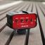 Saramonic SR-AX100 Universal Audio Adapter thumbnail 6