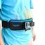 TELESIN Elastic Adjustable Waist Strap Belt with Pocket for GoPro thumbnail 7