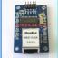 1x ENC28J60 Ethernet LAN Network Module thumbnail 4