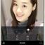 Xiaomi Mi Max thumbnail 12