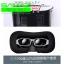 ราคาพิเศษ Remax VR Box 2.0 VR GlassesHeadsetแว่น3Dสำหรับสมาร์ทโฟนทุกรุ่น(Black/White) ชัด เบา ใช้ง่าย พกพาสะดวก สีทูโทน ขาว/ดำ thumbnail 4