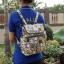 กระเป๋าเป้ Mini thumbnail 2