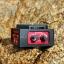 Saramonic SR-AX101 Universal Audio Adapter with Dual XLR Inputs thumbnail 6